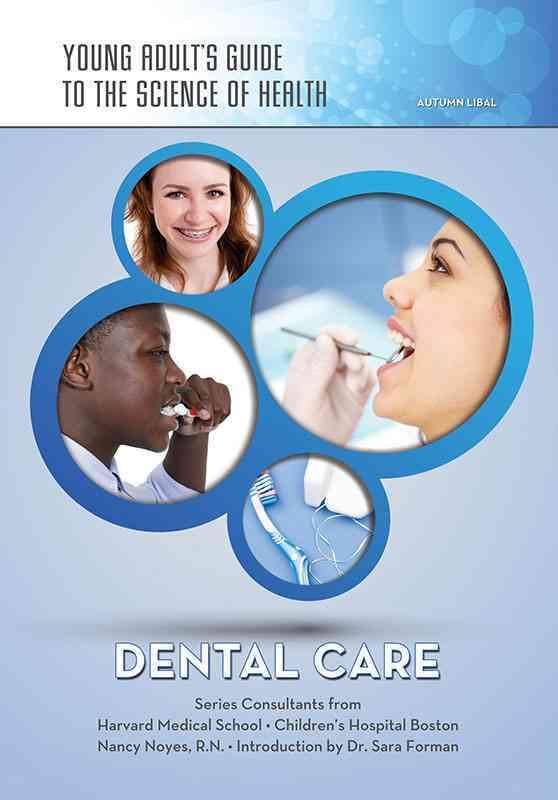Dental Care By Libal, Autumn